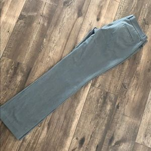 Express Dress Pants 10 Long/Tall